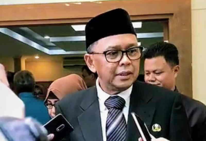 Gubernur Sulawesi Selatan Minta Citilink Ekspansi Rute ke Toraja
